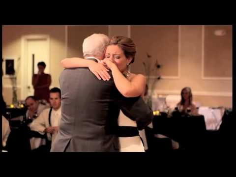 Viral Video Try Watching This Moving Wedding Video Without Shedding A Few Tears In Three Years This Vira Father Daughter Dance Wedding Dance Father Daughter