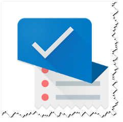 Shopping List no longer forget anything, intuitive display, management of pre-order and has been purchased, synchronization of various types of procurement list. Don't forget anything anymore Thanks to the intuitive pres....