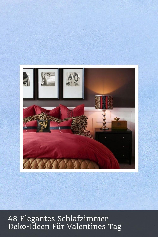 Schlafzimmer Warme Oder Kalte Farben