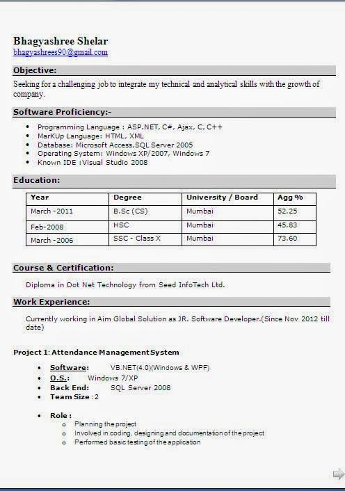 Customer Service Resume Sample Sample Template Example Of Excellent