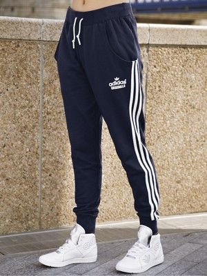 0e96b369ef99 Adidas- I want a pair of pants exactly like this!!!!!