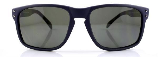 41 eyewear ref 15002.52