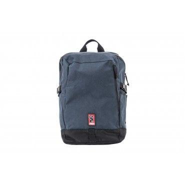 ROSTOV Backpack | Backpacks | Bags | Chrome Industries