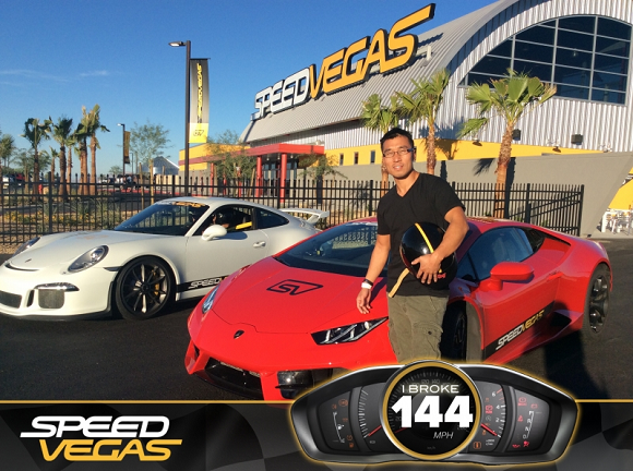 Cool Temperatures And Hot Cars Make For The Perfect Combination Speedvegas Car Makes Hot Cars Dream Cars
