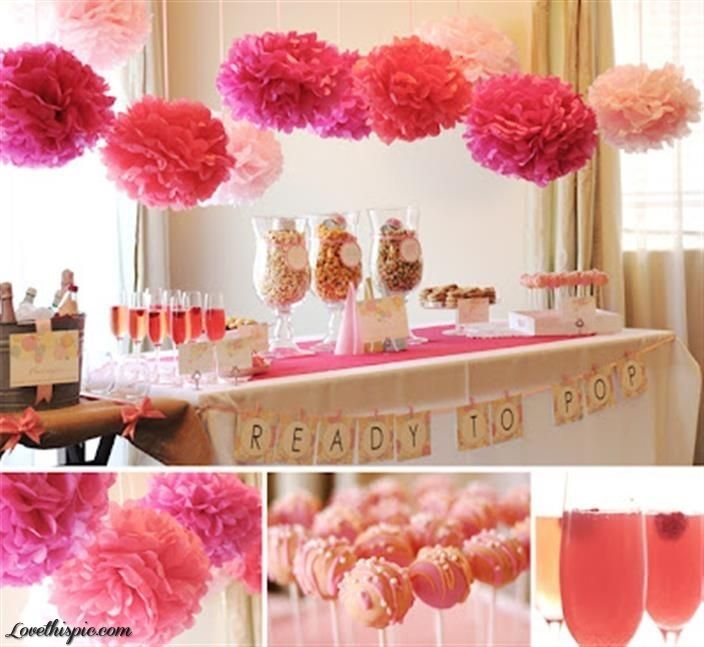 Girl Shower Pictures, Photos, And Images For Facebook, Tumblr, Pinterest,  And