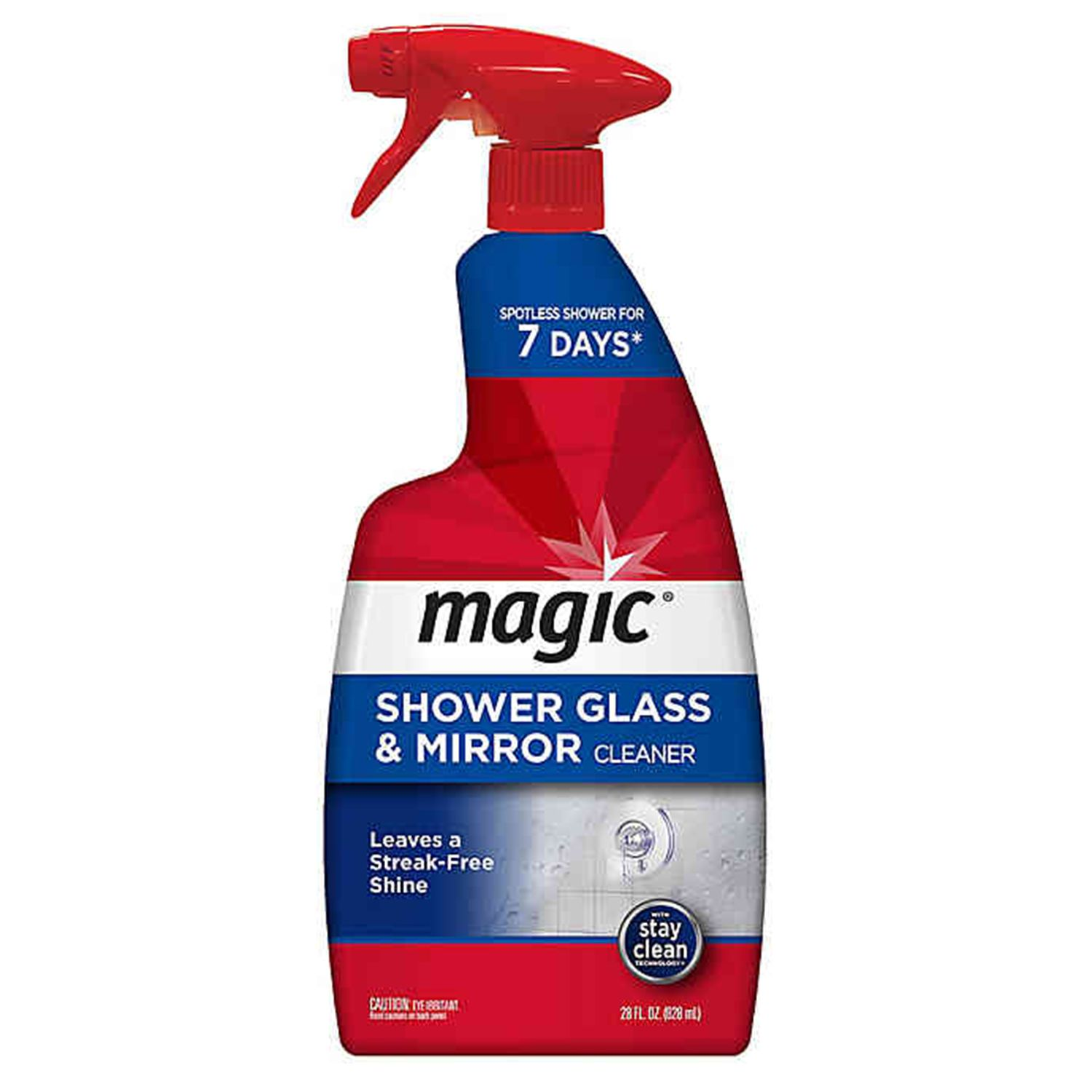 The 10 Best Glass Cleaners For A Streak Free Finish Mirror