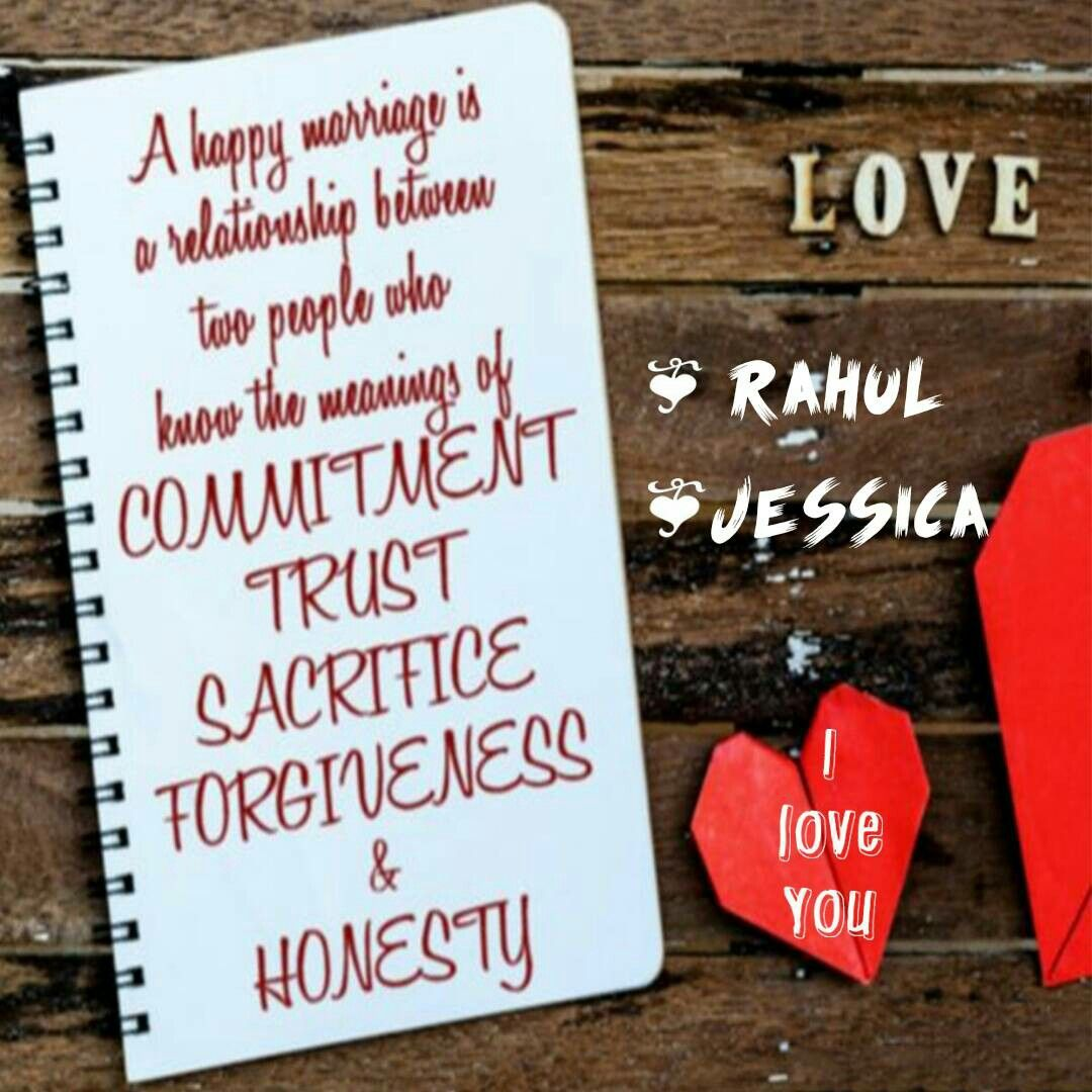 Image result for happy first marriage anniversary