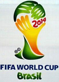Go brazil im counting on you go go lol :)