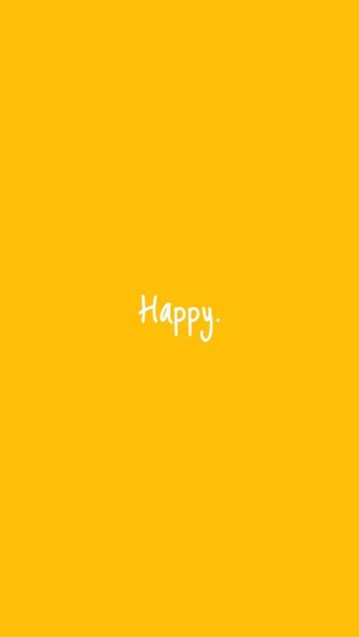 wallpaper #wallpaper wallpaper simple #wallpapersimple  Tags: #wallpaperiphone , #wallpaperbackgrounds , #wallpapergirl , #wallpapertumblr , #wallpaperaccentwall , #wallpaperquotes , #wallpaperdesktop , #wallpaperdisney ,  wallpaper tumblr , wallpaper quotes , wallpaper backgrounds , wallpaper girl , wallpaper accent wall , wallpaper iphone , wallpaper disney , wallpaper desktop Happy. - Juna Rosenfeld - # Happy - #hap