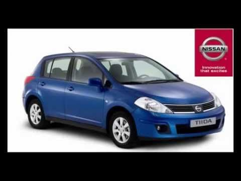 nissan tiida c11 repair service manual nissan 2016 service manual rh pinterest com Nissan Tiida Hatchback 2017 Nissan Tiida