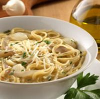 Olive Garden S Angel Hair And Three Onion Soup Recipe I Made This