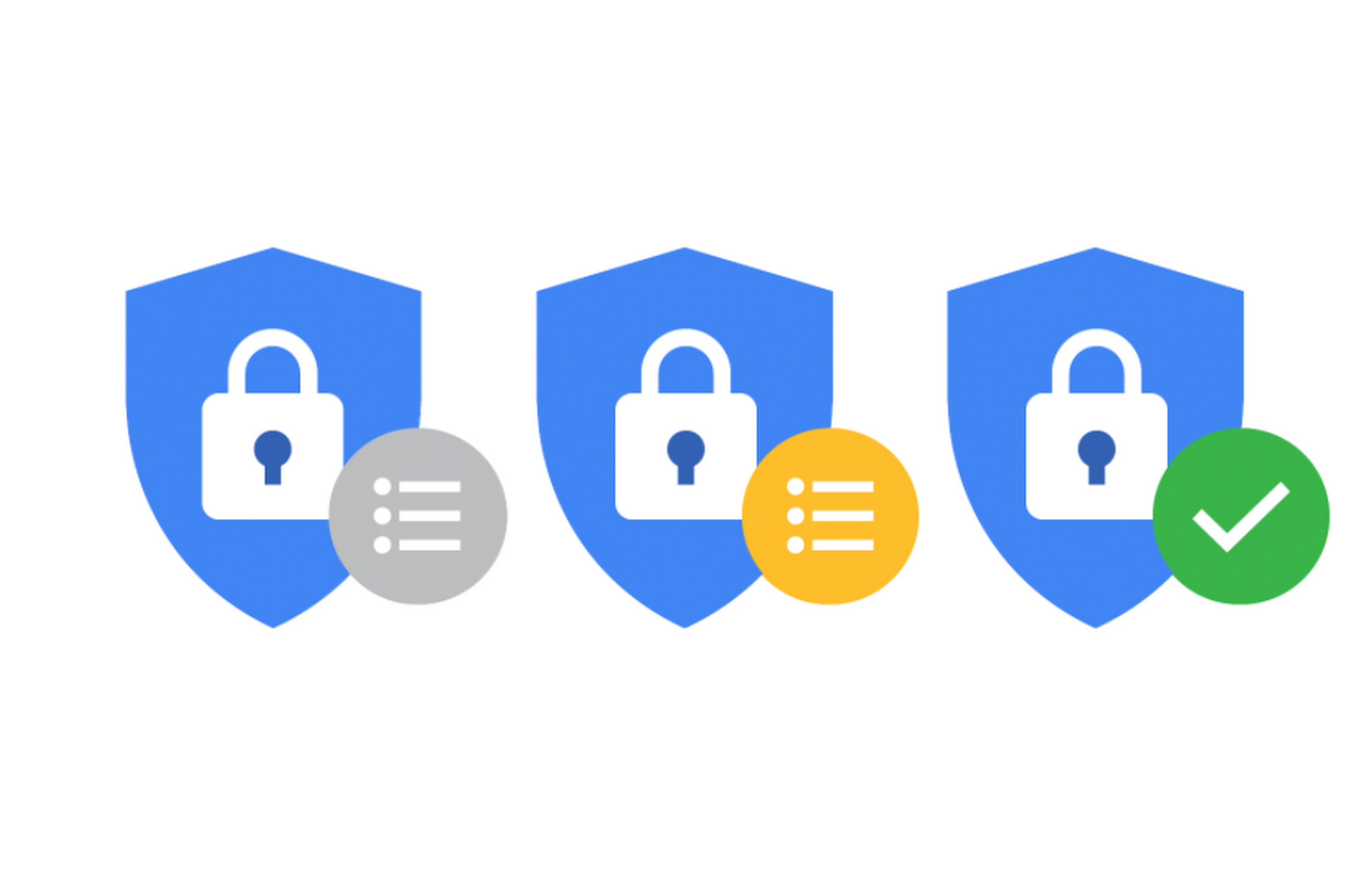 It S Safer Internet Day Key Tools To Protect Yourself Online Safe Internet Android Security Staying Safe Online