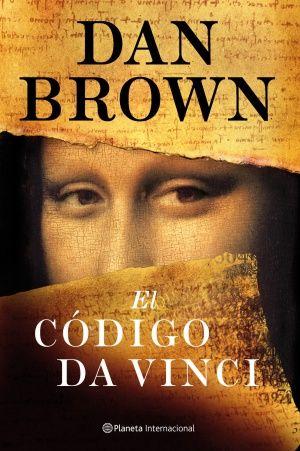 'Los versos satánicos', 'Persépolis', 'El código Da Vinci' y otros libros prohibidos | Verne EL PAÍS