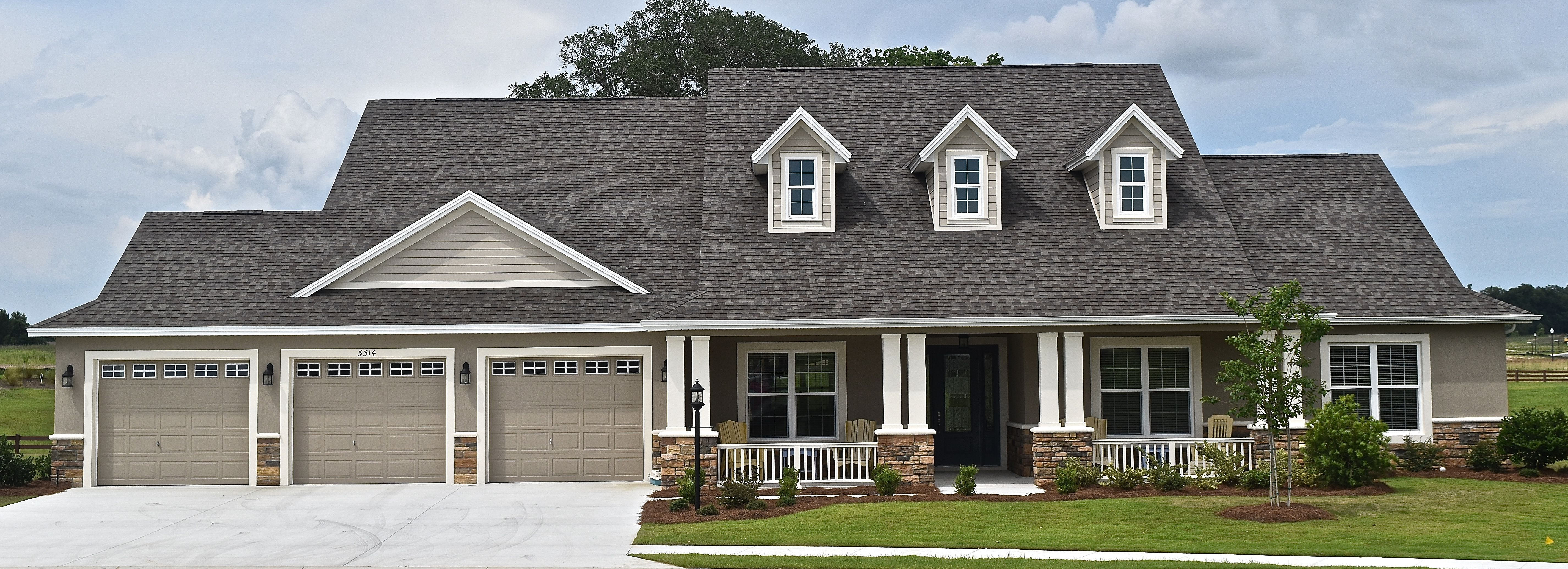 Best Weathered Wood Shingles Google Search Curb Appeal 400 x 300