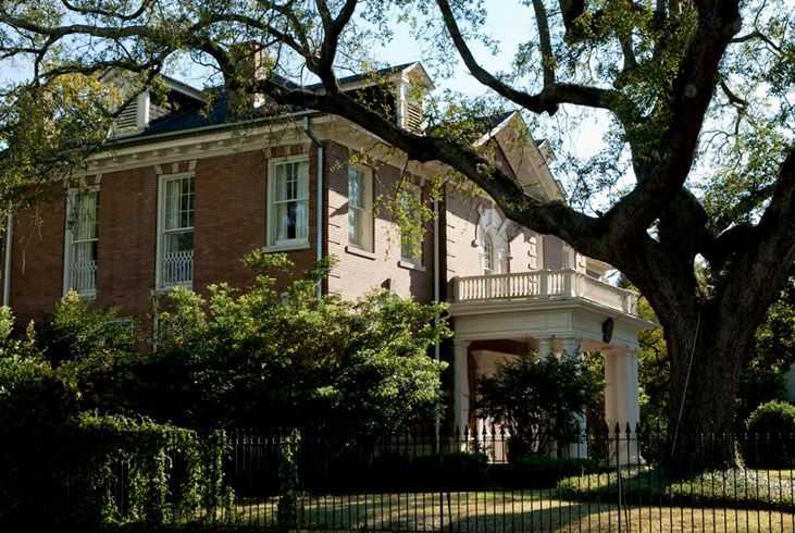 1000 images about Louisiana on Pinterest Mansions Spinning and