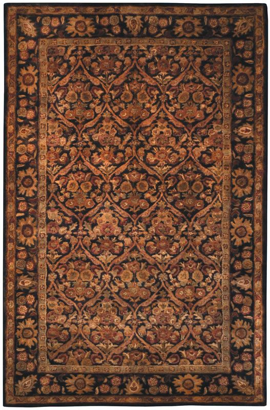 Cn0021329 Rugs Area Floor And Oriental Select