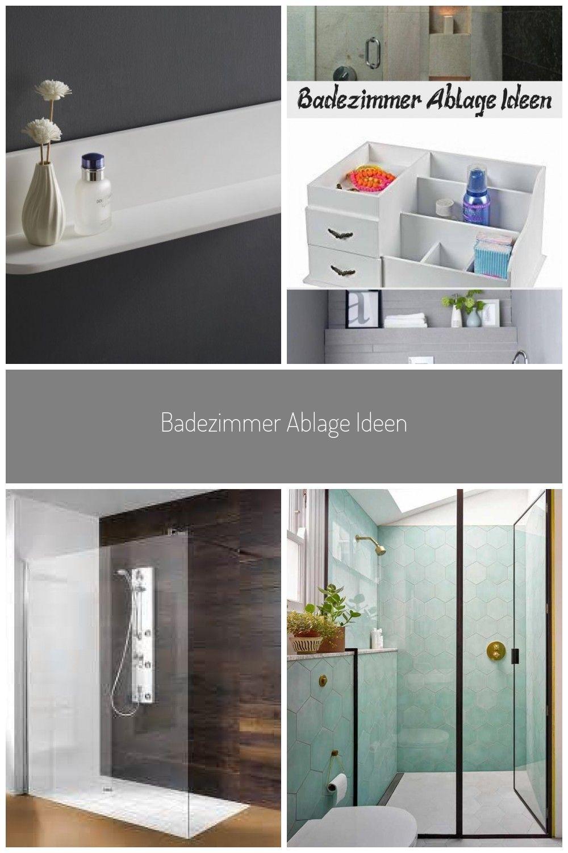 Badezimmer Badewanne Ablage Badezimmer Ablage Badezimmer Und Badewanne Ablage