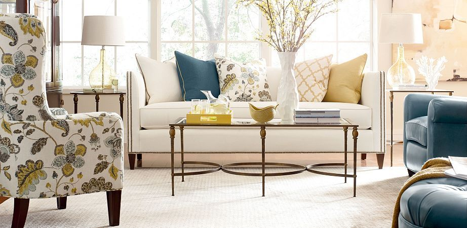 17 best images about living room on pinterest upholstery dexter and chairs