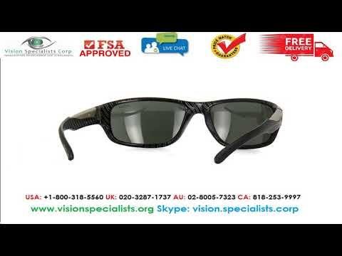 b4518e94636f6 Bolle Vibe 11770 TP9 Limited Edition Polarised Sunglasses   Balle ...