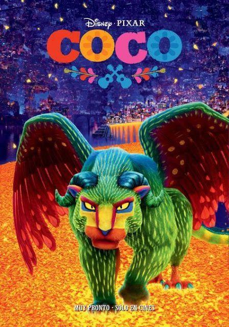 coco movie download free mp4