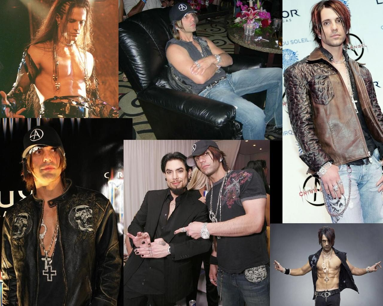 criss angel dating 200 City year is an organization that deploys more than 200 education mentors  straight on those dating rumours  for the spice girl's daughter angel,.