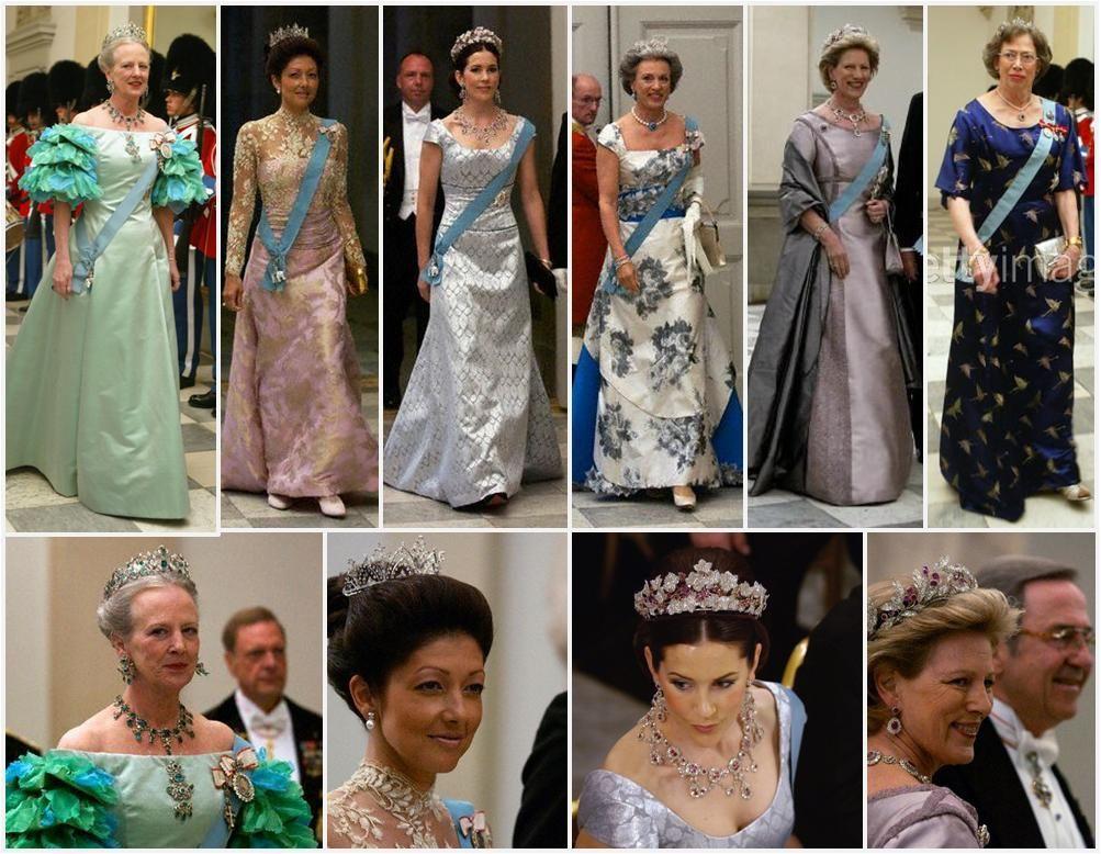 queen mathilde\'s evening dresses - Google Search | evening gowns ...