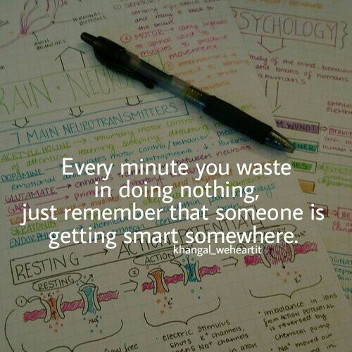 Remember that.  discovered by KhanGal_WeHeartIt