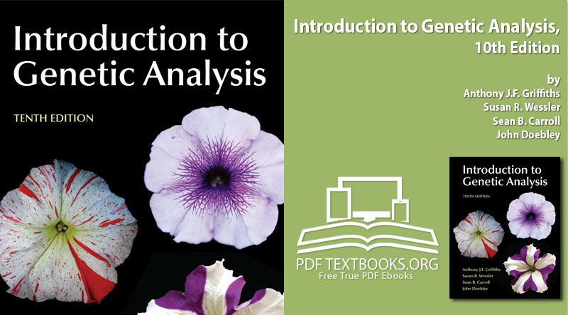 pin by pdf textbooks download on biology and life sciences
