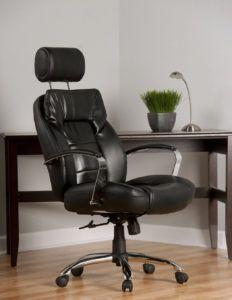 most comfortable office chair 2013 http notenoughpdx com pinterest