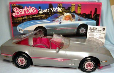 This is the Barbie car I ended up with when Becky conned me out of my shiny red Ferrari. #barbiecars This is the Barbie car I ended up with when Becky conned me out of my shiny red Ferrari. #barbiecars This is the Barbie car I ended up with when Becky conned me out of my shiny red Ferrari. #barbiecars This is the Barbie car I ended up with when Becky conned me out of my shiny red Ferrari. #barbiecars This is the Barbie car I ended up with when Becky conned me out of my shiny red Ferrari. #barbie #barbiecars