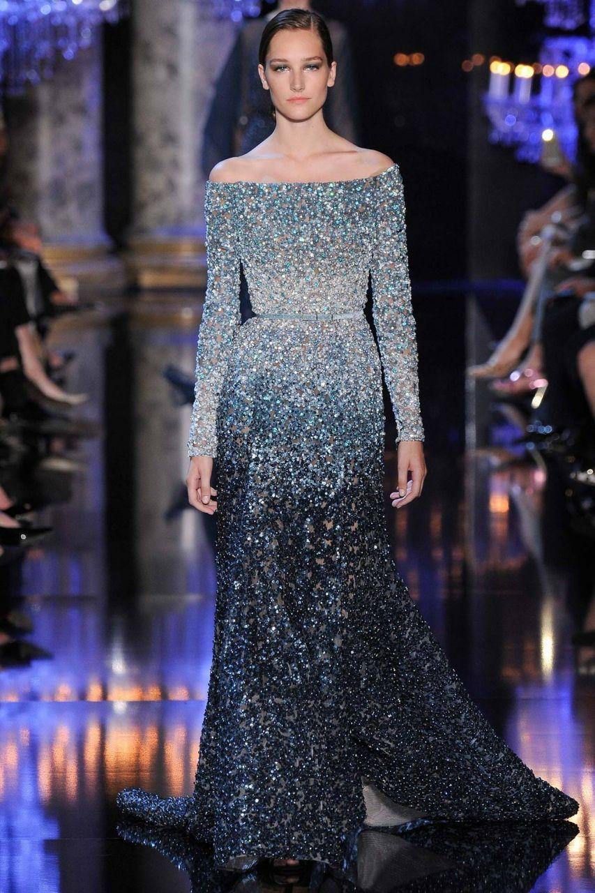 картинки платья известных брендов