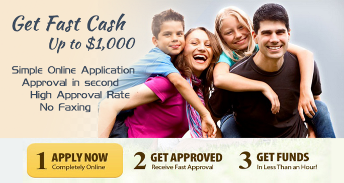 Stop n cash payday loans kitchener kitchener on image 8