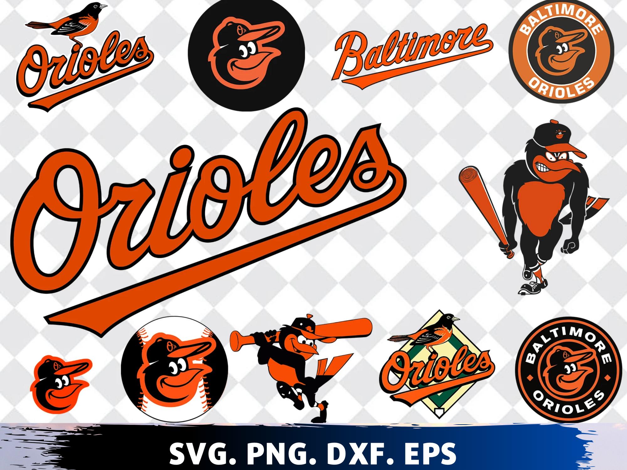 Pin By William Vanderstelt On Love Orioles Baseball Chicago Cubs Baseball Baltimore Orioles Baseball