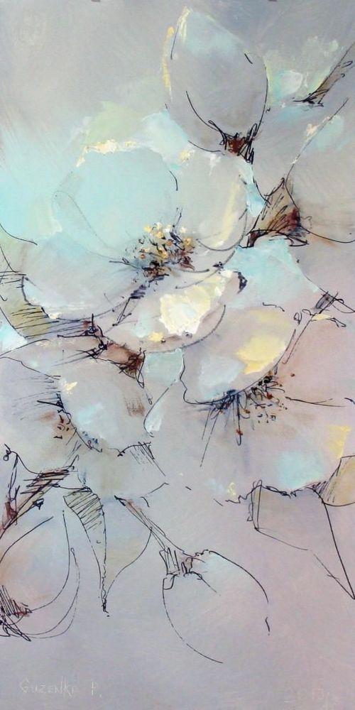 white as snow Found on peaceandlovexo.tumbler.com