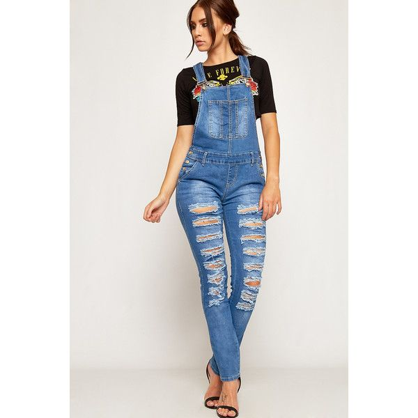 DUNGAREES - Jumpsuits Marni Clearance New GFsxxslO