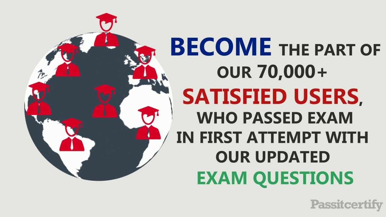Real Cissp Exam Questions Https Www Passitcertify Com Isc2 Cissp Questions Html How To Pass Exams This Or That Questions Exam