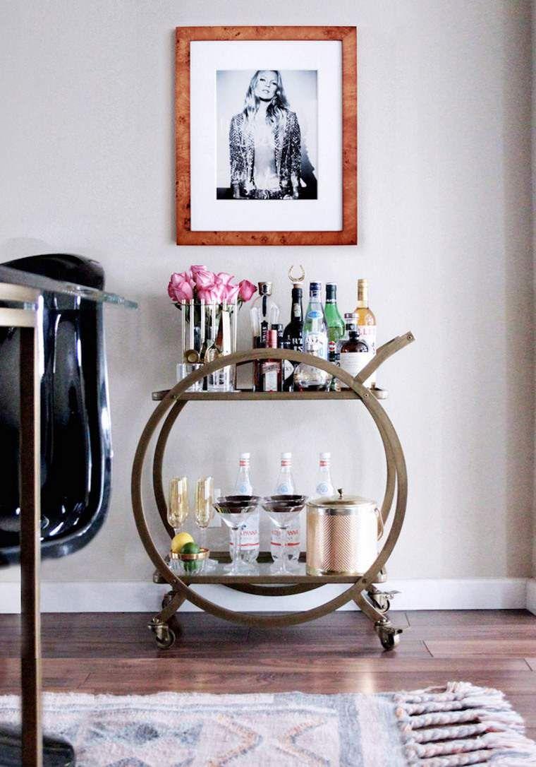 Objet De Decoration Moderne objets déco design moderne pour faire de son espace de vie un joli