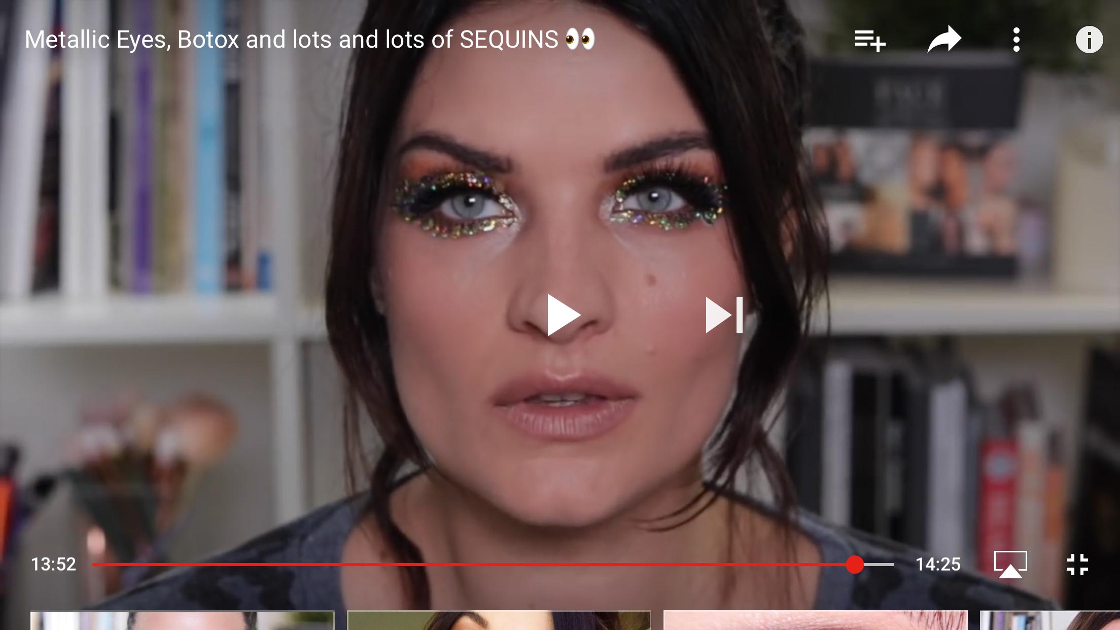 Mehndi Makeup Step By Step : Pin by rukhsar adamo on mehndi makeup look