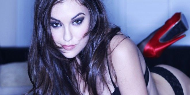 Sasha grey hd free