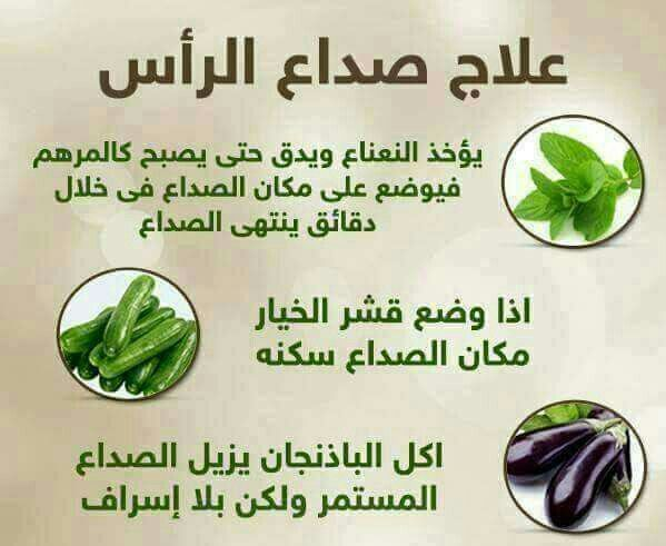Pin By Ail Sailh On معلومات Health Facts Fitness Health Fitness Nutrition Organic Health