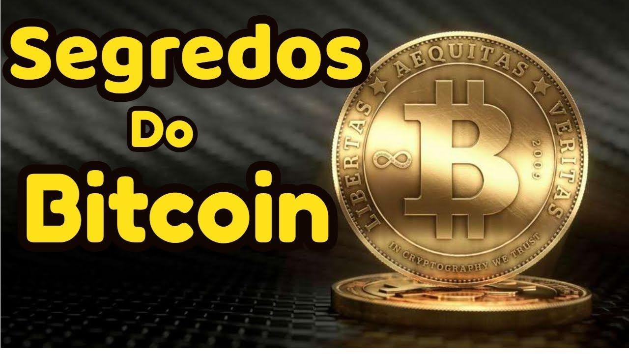investindo mensalmente em bitcoin
