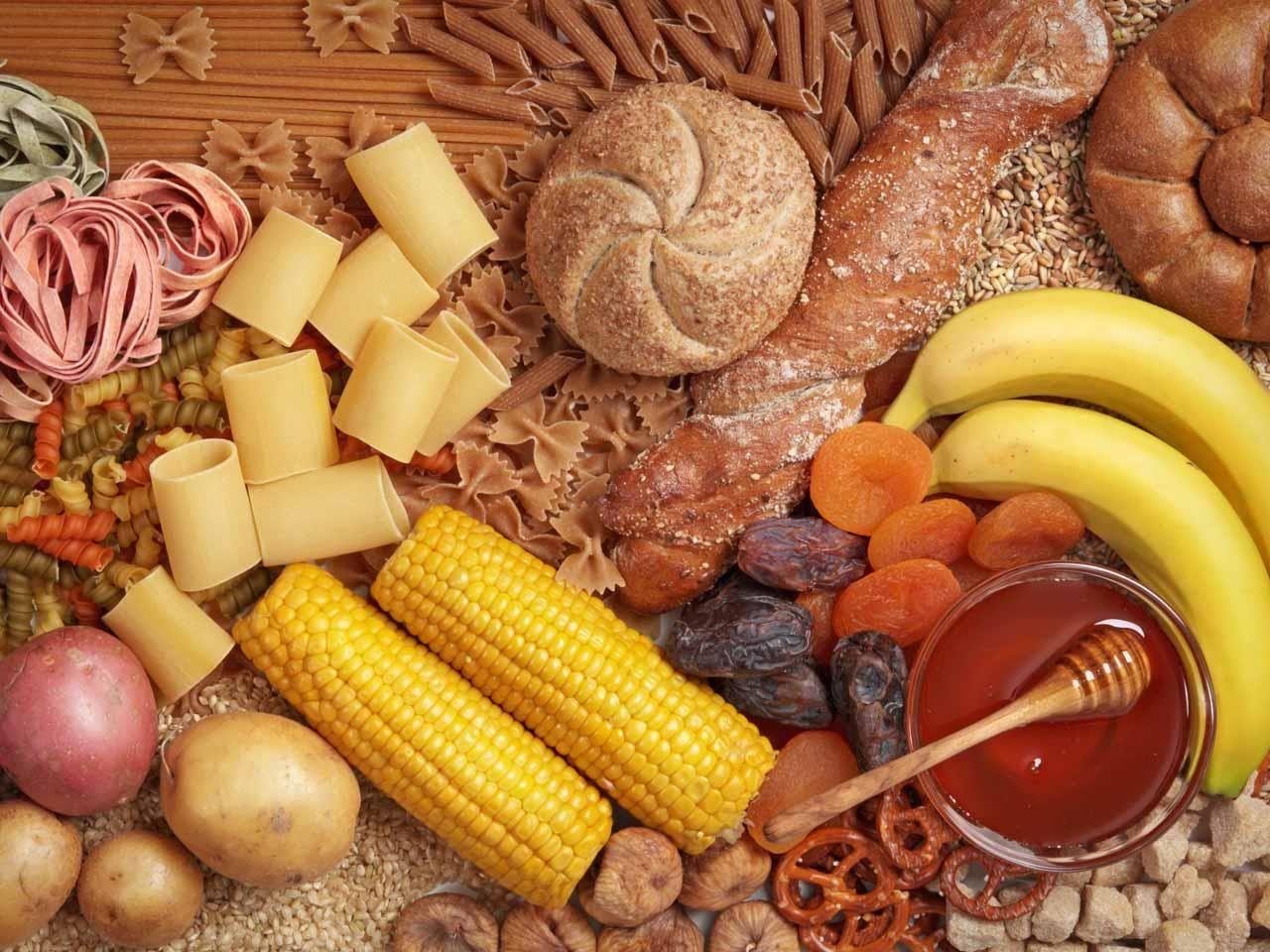 Dieta Dukan A Dieta Que Seca Afina O Quadril E Detona A Celulite