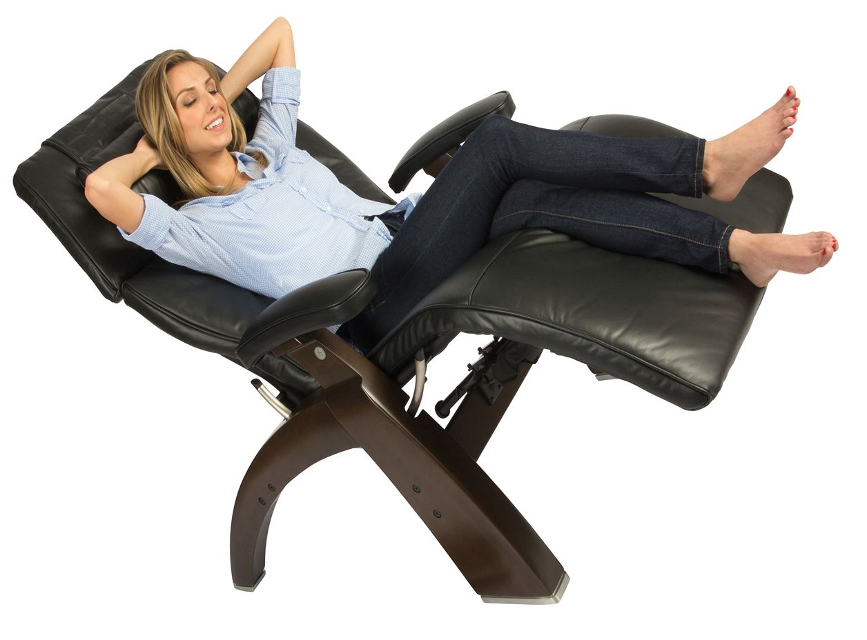 Pc510 classic power zerogravity recliner discounts apply