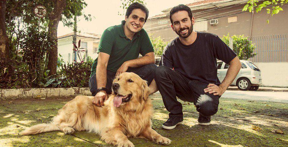 App para hospedagem de cães chega a 350 cidades brasileiras