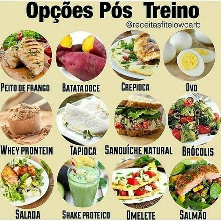 Pin De Silvia En Nutrition Con Imagenes Comida Dieta Dieta