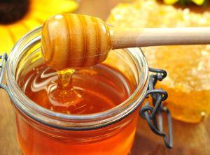 miel de manuka y gastritis