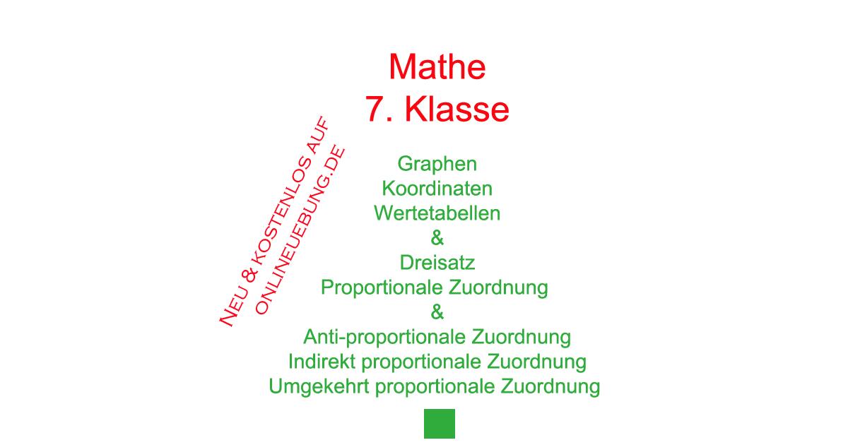 mathe f r die 7 klasse mathematik mathe dreisatz und mathe 7 klasse. Black Bedroom Furniture Sets. Home Design Ideas