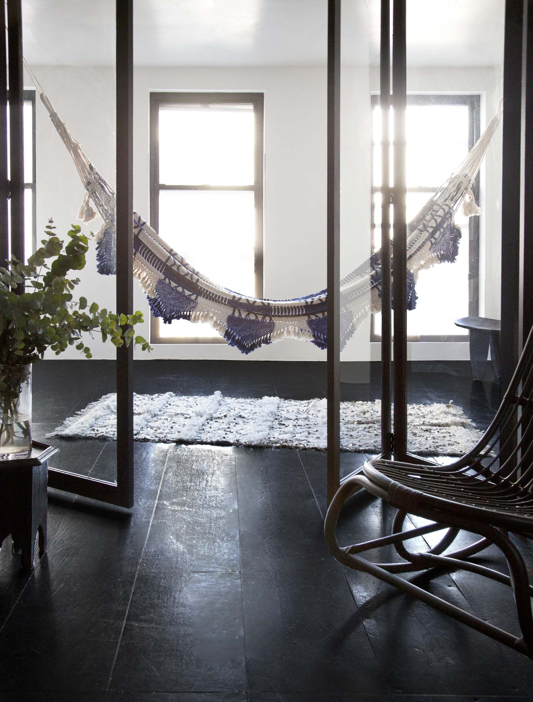 feeling the relaxed and lazy moods of this bolivian hammock from l on swiss home design, egyptian home design, jamaican home design, liberian home design, american home design, belgian home design, saudi home design, moroccan home design, iranian home design, pakistani home design, israeli home design,