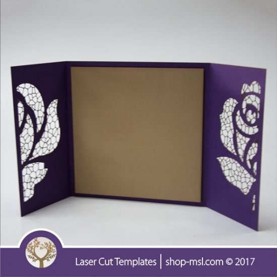 Pin On Laser Cut Wedding Invites And More