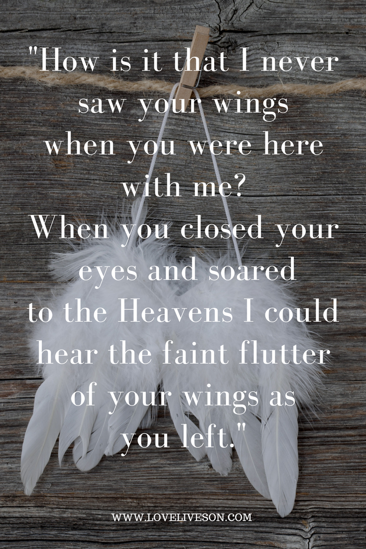 Quotes For Funerals 27 Best Funeral Poems For Mom  Funeral Poems Funeral Quotes And